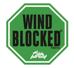 Windblock