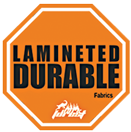 Lamineted Durable