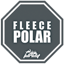 Fleece Polar