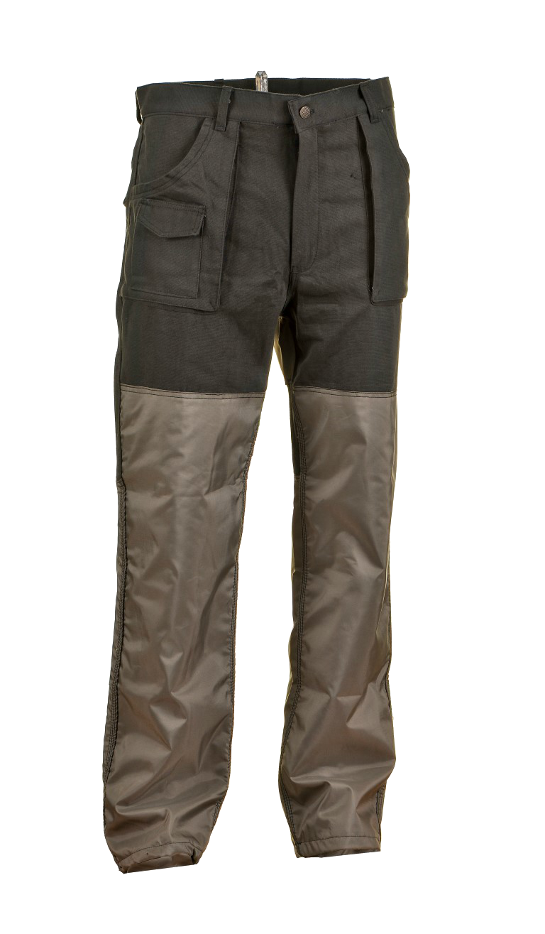 Woodcock Hunt Pant. Green
